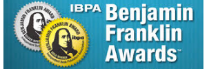 Benjamin-Franklin-Awards