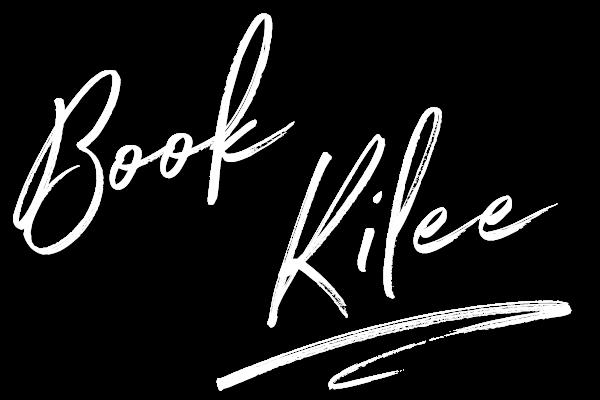 Book Kilee
