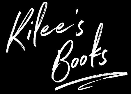 Kilee Books