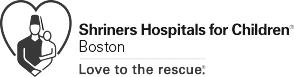 Shriners Hospital For Children Boston