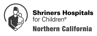 Shriners-Northern-California